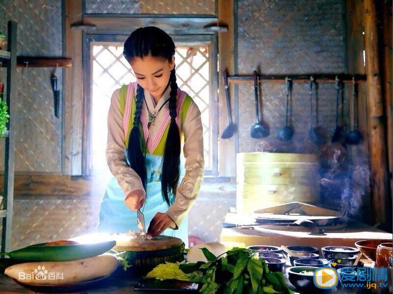 云中歌云歌是什么时候知道孟珏就是小时候的那个乞丐的?
