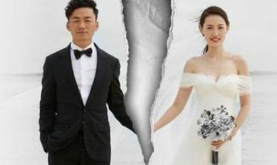 王宝强将出席18日离婚案,马蓉会净身出户吗?王宝强马蓉是如何一步步走到今天的