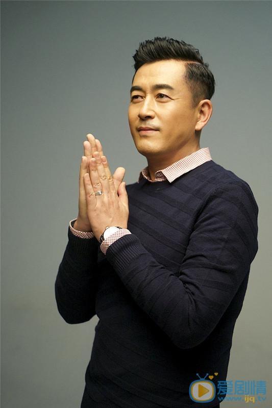 王志飞个人资料简介 王志飞家庭背景 王志飞早期经历
