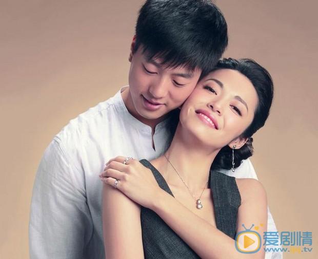 凌潇肃个人资料简介 凌潇肃前妻姚晨