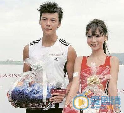 陈伟霆和杨颖在一起多少年?两人为什么分手?陈伟霆杨颖分手原因是什么?
