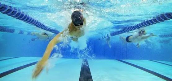 游泳先生游泳有哪些姿势?游泳姿势介绍