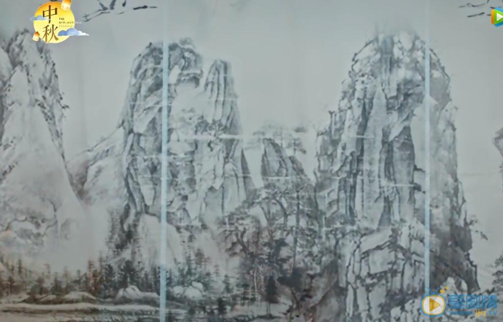 斗破苍穹神山图是什么?神山图里边有什么秘密?